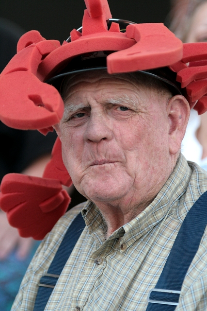 Crawdads Hat.jpg