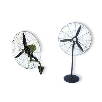 electric fans.jpg