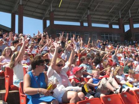 Wave in stands.jpg